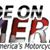 RideOn America