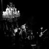 Orchestra Elastique