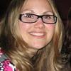 Megan Youmans