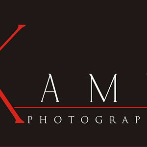 Profile picture for Kamyphotography