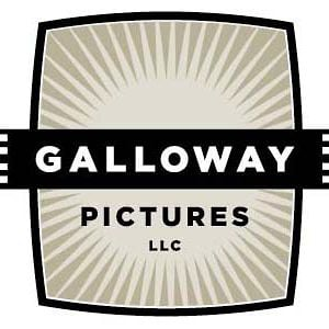Profile picture for Galloway Pictures LLC