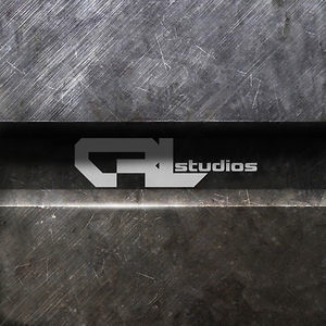 Profile picture for CRL Studios (James Church)
