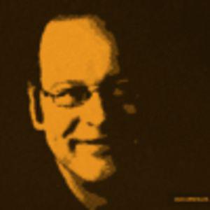 Profile picture for Marc Schnau