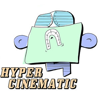 Hyper Cinematic