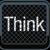 ThinkStreet