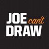 Joe Can't Draw