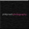 philipnashphotography