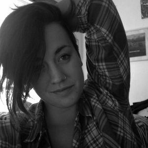 Profile picture for Rebecca Dreyfus