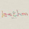 leethm