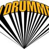 Dj Drummer Chile