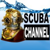 scubachannel