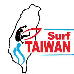 Profile picture for Surf Taiwan-Tours in the Tropics