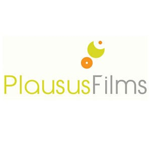 Profile picture for PlaususFilms