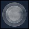 Moonbeam Studios