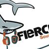 Fierce Sound