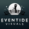 Eventide Visuals