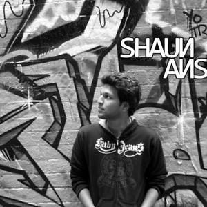 Profile picture for Shaun Ansari