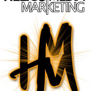 Profile picture for Helios Media Marketing