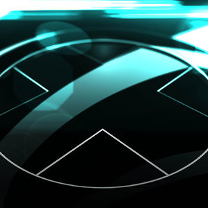 Profile picture for Dexter Motion Limited