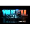 VIDEO INEFIL