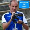WildWater TV Italia www.wwtv.it