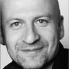 georg wachberg