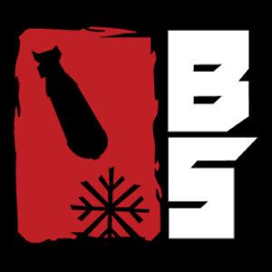 Profile picture for Bomb Snow Magazine