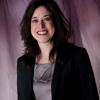 Amy Fogelman