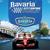 Bavaria City Racing Dublin