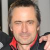 Philippe Clerjon