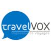 travel VOX