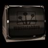 MASTOFABBRO