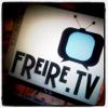 Freire_TV