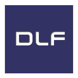 Profile picture for Digital Learning Foundation