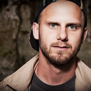 Profile picture for Hans Fink hdmfilms