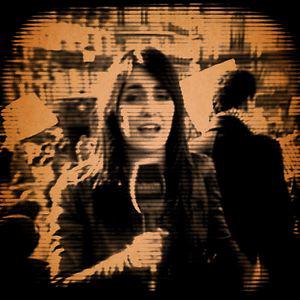Profile picture for Silvia Brasero