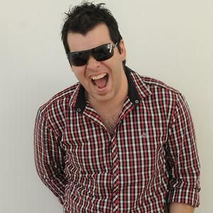 Profile picture for Cristóbal Casanga Josseau