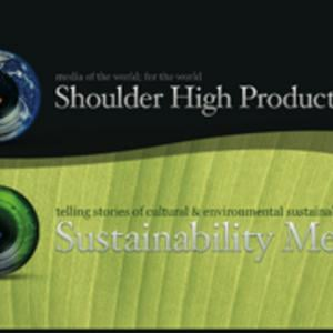 Profile picture for Shoulder High Productions, LLC &