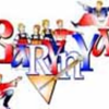 Barynya Entertainment