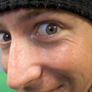 Profile picture for Tom Del Campo