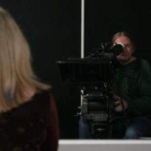 Profile picture for Mark Wiggins