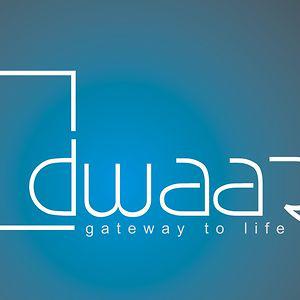 Profile picture for Dwaar Delhi