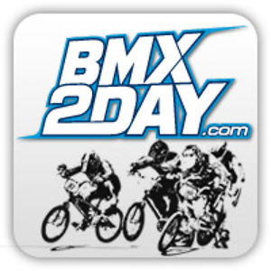 Profile picture for BMX2DAY