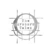 The Ouroboros Tales