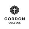 Gordon College Film
