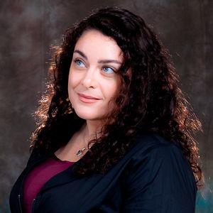 Profile picture for Jen Allen Media