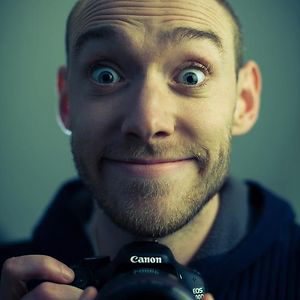 Profile picture for RossFairgrieve.com