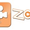 Zap_Télé