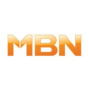 Profile picture for MBN | Art & Design Team