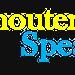 Shouter Speak